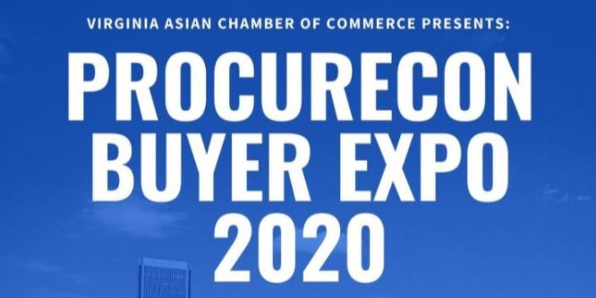ProcureCon Buyer EXPO 2020